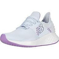 New Balance Women s Roav V1 Fresh Foam Running Shoe thumbnail