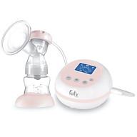 Máy hút sữa điện đơn - Single 3 - FB1025RH thumbnail