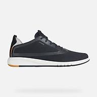 Giày Sneakers Nam GEOX U Aerantis D thumbnail
