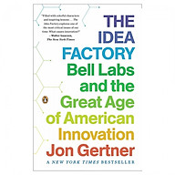 Idea Factory thumbnail