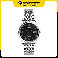 Đồng hồ Nam MVW MS005-01 - Hàng chính hãng thumbnail