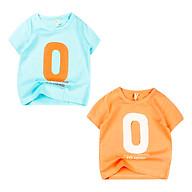 Combo 2 áo thun Quảng Châu cho bé trai 00476-00477 thumbnail