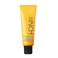 Màu Dưỡng Phủ Bóng Livegain Premium Rich Hair Manicure 240ml Hàn Quốc thumbnail