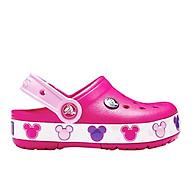 Giày Crocs Crocband Trẻ em 204994 thumbnail