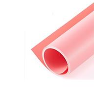 Phông Nền Chụp Ảnh Siêu Đẹp Kích Thước 60x100cm, Phông PVC Chống Nước Hàng Chính Hãng thumbnail