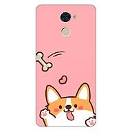 Ốp lưng dẻo cho điện thoại Huawei Y7 Prime_0344 CUTE08 thumbnail