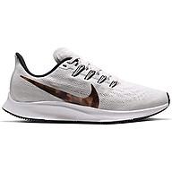 Nike Women s Air Zoom Pegasus 36 Running Shoes thumbnail