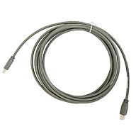 Dây cáp HDMI Romywell Thái Lan chuẩn 4K 1.5m màu xám -Hàng nhập khẩu thumbnail