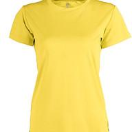 Áo Thể Thao T shirt Nữ Danco chính hãng thumbnail
