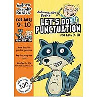 Let s do Punctuation 9-10 thumbnail