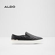 Giày lười nữ ALDO CHEVRON thumbnail