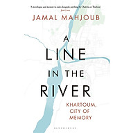 A Line In The River thumbnail