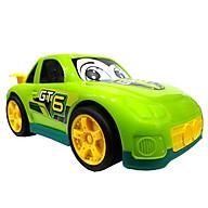 Xe Con Ngộ Nghĩnh Dickie Toys (30 cm) - Mẫu 5 thumbnail