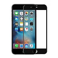Kính cường lực 5D dành cho iPhone 7 Plus 8 Plus Full màn hình - Hàng nhập khẩu thumbnail