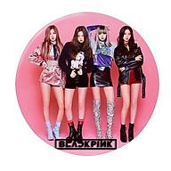 Huy hiệu cài áo Blackpink KPOP mẫu mới nhất thumbnail