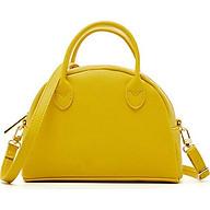 Túi xách nữ túi đeo chéo nữ hàng đẹp kiểu dáng thời trang công sở cao cấp NT24 thumbnail