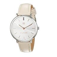 Đồng hồ đeo tay Nữ hiệu TOMMY 1781691 thumbnail