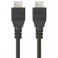 Dây Cáp HDMI Belkin F3Y020bt5M Full HD 1080p, 10.2Gbps (5m) - Hàng Chính Hãng thumbnail