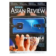 Nikkei Asian Review Profitable Reality - 12 thumbnail