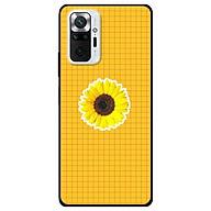 Ốp lưng dành cho Xiaomi Redmi Note 10 - Redmi Note 10 Pro - mẫu Ô Cúc Vàng thumbnail