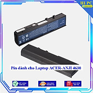 Pin dành cho Laptop ACER ANJI 4630 - Hàng Nhập Khẩu thumbnail