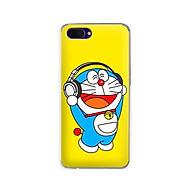 Ốp lưng dẻo cho điện thoại Oppo A3s - 01102 7863 DRM07 - In hình Doremon - Hàng Chính Hãng thumbnail