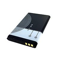 Pin điện thoại BL-5C dành cho điện thoại 1202 1280 2255 1110 205 C2-00 6630 6681 2700c .... thumbnail