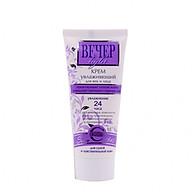 Kem dưỡng da mặt và mắt Nga cao cấp tinh chất rau mùi tây cho da khô và nhạy cảm Vecher Beyep (60ml) Hàng chính hãng thumbnail