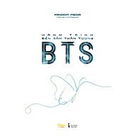 Hành Trình Đến Gần Thần Tượng BTS thumbnail