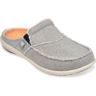 Giày xỏ chỉnh hình nữ Spenco Siesta Opal Grey 898 thumbnail