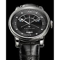 Đồng hồ nam PONIGER P719-5 chính hãng Thụy Sỹ thumbnail