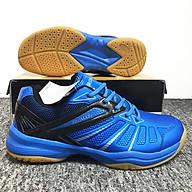 Giày bóng bàn nam nữ, giày cầu lông nam nữ chuyên dụng promax-PR19004 - Phân phối chính hãng thumbnail