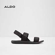 Sandals nam PAEGLU Aldo thumbnail