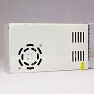 Nguồn tổ ong 12V 30A power supply thumbnail