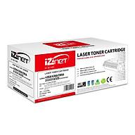 Mực in laser iziNet 435A 436A 285A 312 313 325 Universal (Hàng chính hãng) thumbnail
