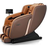Ghế massage toàn thân OKACHI Luxury JP-I79 thumbnail