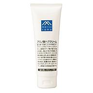 Sữa Rửa Mặt Matsuyama Amino Acid Face - Washing Foam (120g) thumbnail