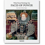 What Great Paintings Say Faces of Power thumbnail