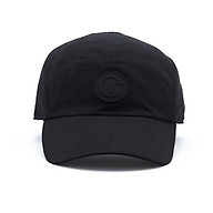 Mũ Vans Cap - VN0A3QTLBLK thumbnail