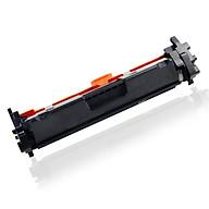 Hộp mực 17A (có CHIP) cho máy in HP M102w, M102a, MFP M130fn, MFP M130fw, MFP M130a, MFP M130w thumbnail