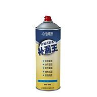 Bình Xịt Đa Năng Chống Thấm, Chống Dột Dột Waterproof Spray Polyurethane - Bình Xịt Bảo Vệ Nhà Bạn Khỏi Ngấm Nước thumbnail