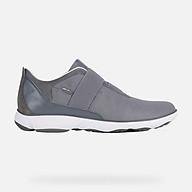 Giày Sneakers Nam GEOX U Nebula C thumbnail