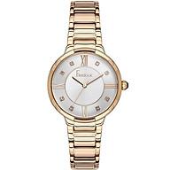Đồng hồ nữ dây thép chính hãng Freelook F.7.1051.04 thumbnail