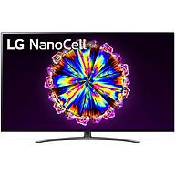 Smart Tivi NanoCell LG 4K 55 inch 55NANO91TNA thumbnail