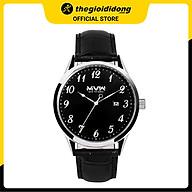 Đồng hồ Nam MVW ML035-01 - Hàng chính hãng thumbnail