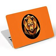 Miếng Dán Trang Trí Laptop Hoạt Hình LTHH - 583 thumbnail