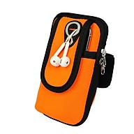 Túi đeo tay chạy thể dục đa năng thumbnail