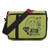 Túi Đeo Chéo Barbie Cho Bé Bb-Messenger thumbnail