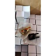 Kẹp kính chống rung inox 304 thumbnail