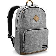 Balo Tomtoc (USA) lightweight multi-purpose Laptop (PowerPortal Support) Travel A73- Hàng Chính Hãng thumbnail